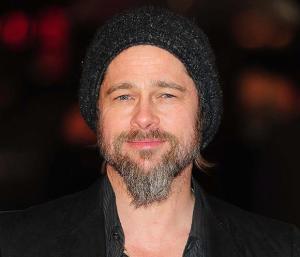 hombre-barba-imagenes-1