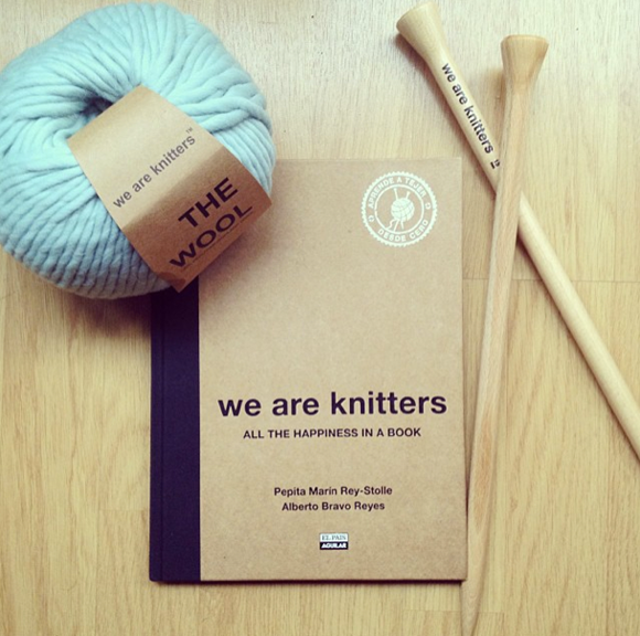 we-are-knitters-book