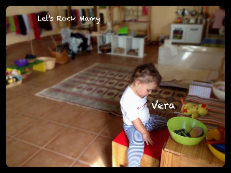 Vera2