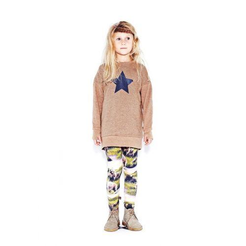 ropa-ninos-online