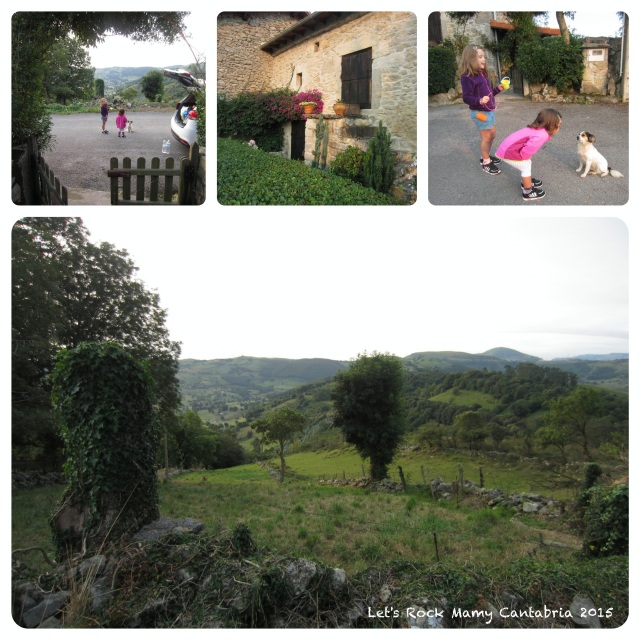 Cantabria 1
